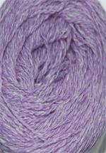 wool3029