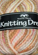 knitting01