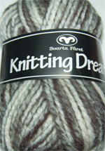 Knitting Dream