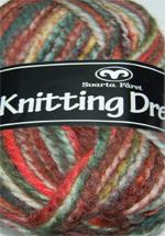 knitting05