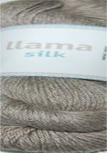 llama12203