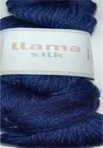llama12212