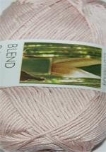 blendb3803