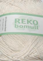reko24201