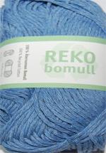 reko24208