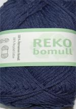 reko24211