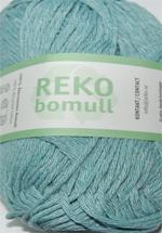 reko24212