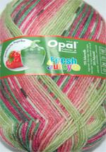 opal9360