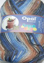 opal9364