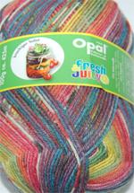 opal9365