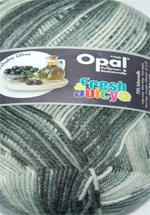 opal9366