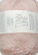 tynnline3511