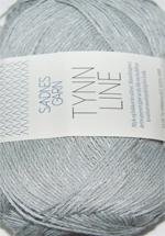 tynnline7521