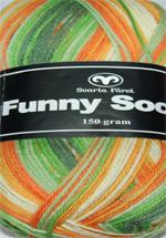 funny508