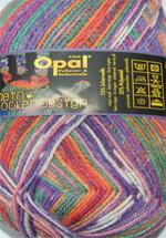 opal9371