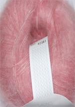 silk4023