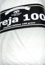 freja04