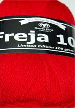 freja45