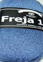 freja76